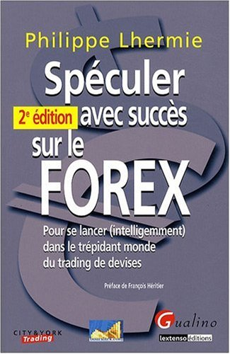 Outil money management forex