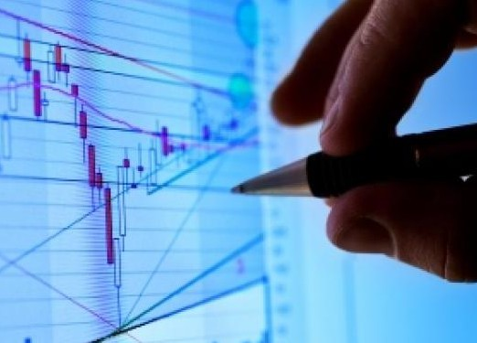 Analyse-technique-forex-et-option-binaire