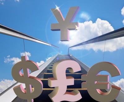 Forex trading de devises