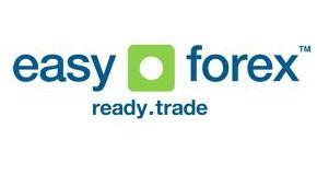 easy-forex.jpg