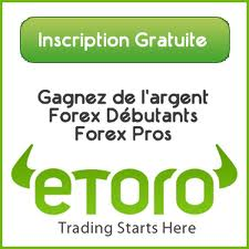 What is the best forex or etoro