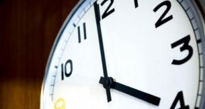 horaire-forex.jpg