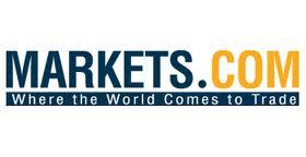 markets.jpg