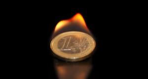 taux-change.jpg