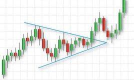 triangle-symetrique.jpg